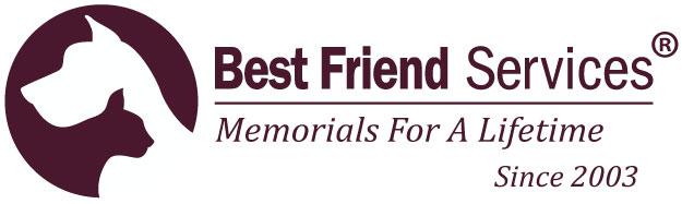 Best Friend Services